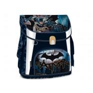 Školní aktovka Batman magnetic