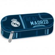 Peračník Real Madrid veľký