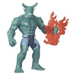 SPD 15CM FIGURKA Green Goblin