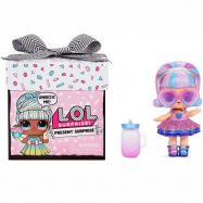 LOL Surprise! Party doll Deluxe