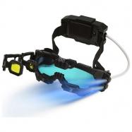 SpyX Okuliare pre nočné videnie