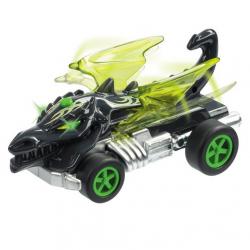 RC auto drak Hot Wheels 1:24