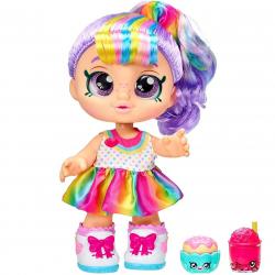Panenka Kindi Kids lalka Rainbow Kate
