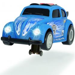 Wózek podnośnikowy VW Beetle 25 cm