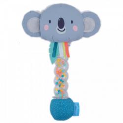 Hrkálka dažďová palička Koala