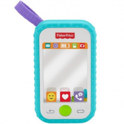 Fisher Price TELEFONIK SELFIE