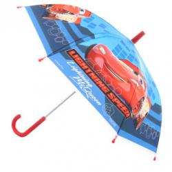 Dáždnik Cars