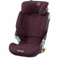 Maxi-Cosi Kore PRO Authentic Red Fotelik 15-36kg i-Size
