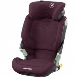 Maxi-Cosi Kore PRO Authentic Red Fotelik 15-36kg i-Size