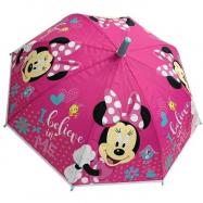 Dáždnik Minnie
