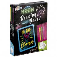 Deska kreślarska Neon