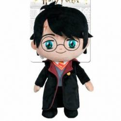 Pluszowy Harry Potter 28 cm