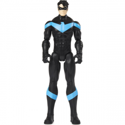 Batman figurka Nightwing 30 cm