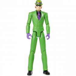 Batman figurka Riddler 30 cm