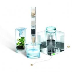 Čistička vody