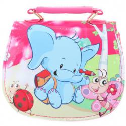 Kabelka sa slonom