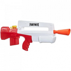 NERF SUPERSOAKER FORTNITE BURST AR L