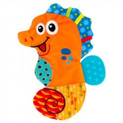 Lamaze - Šuštiace morský koník Seymour