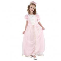 Sukienka Růženka M