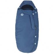 Torba do wózka Essential Blue