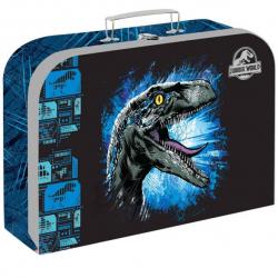 Etui laminowane 34 cm Jurassic World 2