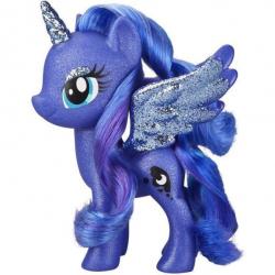 My Little Pony Glowing Princess