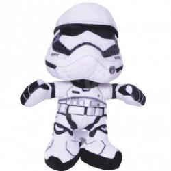 Star Wars VII: Szturmowiec 17 cm