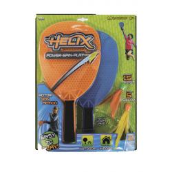 Helix FUN - herná sada pre 2 hráčov