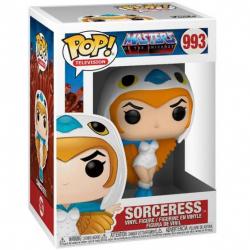 Funk POP Animation: MOTU S5 - Sorceress
