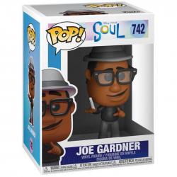 Funk POP Disney: Soul - Joe Gardner