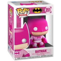 Funk POP Heroes: BC Awareness S1 - Batman