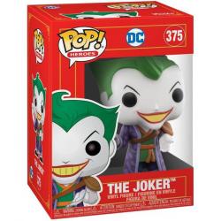 Funk POP Heroes: Imperial Palace- Joker