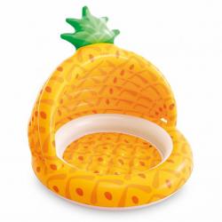 Bazén ananás