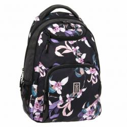 Študentský batoh Ars Una Orchidey AU6