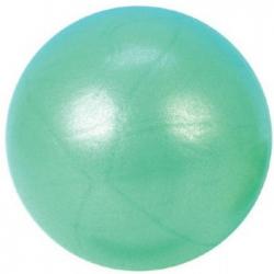 Lopta Overball rehabilitačné 26cm max. Zaťaženie 120 kg v krabici