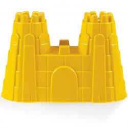 Marioinex formičky ZÁMOK 6 (24,5 cm × 16,5 cm × 12 cm)