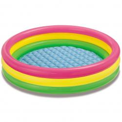 Bazénik detský