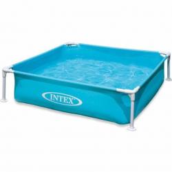 Bazén detský s rámom