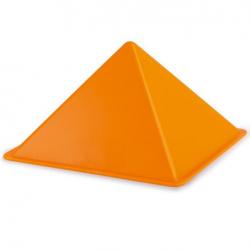 Hračky na piesok - Bábovka pyramída, veľká