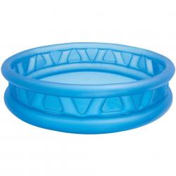 Nafukovací bazén soft side 188x46cm