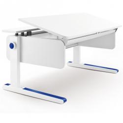 Rostoucí stůl Moll Champion Front up