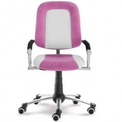 Rosnące krzesełko Freaky Sport Aquaclean 390