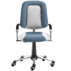 Rosnące krzesełko Freaky Sport 392