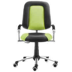 Rosnące krzesełko Freaky Sport 396