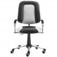 Rosnące krzesełko Freaky Sport Aquaclean 397