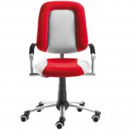 Rosnące krzesełko Freaky Sport 399