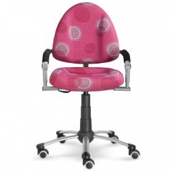 Rosnące krzesełko Freaky 090