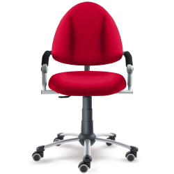 Rosnące krzesło Freaky 461