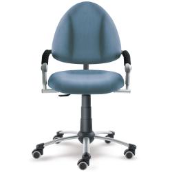 Rosnące krzesło Freaky 462