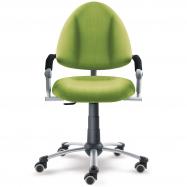 Rastúca stolička Freaky 463